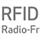 Технология RFID (Radio-Frequency IDentification) для защиты банковских карт