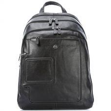 Рюкзак Piquadro Vibe черный