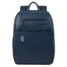 Рюкзак Piquadro Akron синий