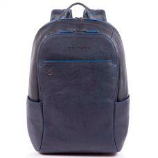 Рюкзак Piquadro Blue Square Special синий