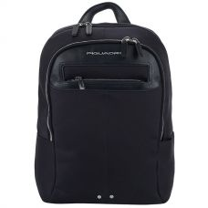 Рюкзак Piquadro Link черный