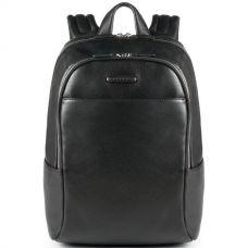 Рюкзак Piquadro Modus черный