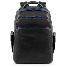 Рюкзак Piquadro Blue Square Special черный