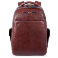 Рюкзак Piquadro Blue Square Special коричневый
