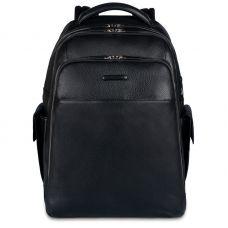 Рюкзак Piquadro Modus черный 43 см