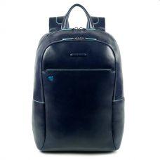 Рюкзак Piquadro Blue Square синий