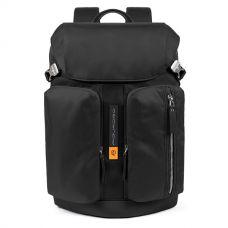 Рюкзак Piquadro Bios чёрный