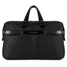 Дорожная сумка Piquadro Move2 черная BV4348M2/N