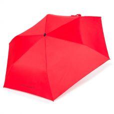 Зонт Piquadro красный